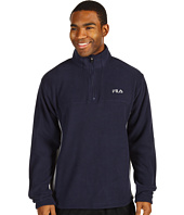 Fila - 1/2 Zip Arctic Fleece