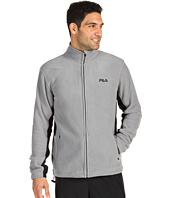 Fila - Arctic Fleece Jacket