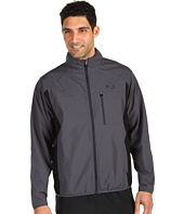 Fila - Descent Bonded Jacket