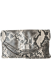 Juicy Couture - Mini Kiki Upscale Quilted
