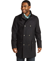 Original Penguin - Huupy Coat