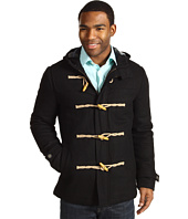 Original Penguin - Placers Duffle Coat