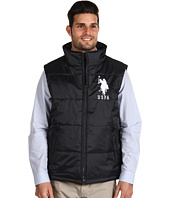 U.S. Polo Assn - Big Pony Vest