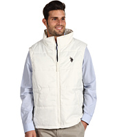 U.S. Polo Assn - Small Pony Vest
