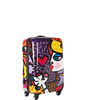 Heys - Britto Collection - Couple 26