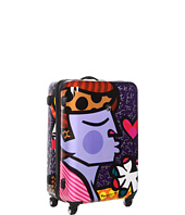 Heys - Britto Collection - Couple 30