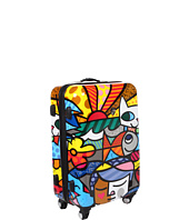 Heys - Britto Collection - Garden 26
