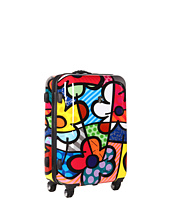 Heys - Britto Collection - Flowers 26