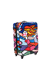Heys - Britto Collection - Blossom 30