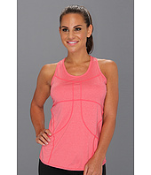 Skirt Sports - Adventure Girl Tank