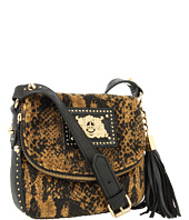 Juicy Couture - Mini Ciara Wild Things Snake