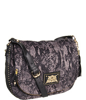 Juicy Couture - Ciara Wild Things Snake