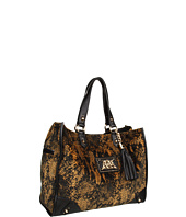 Juicy Couture - Nicola Wild Things Snake