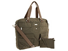 Baggallini Executive Satchel