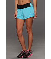 Skirt Sports - Redemption Run Short