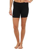 Skirt Sports - Redemption Fitness Short