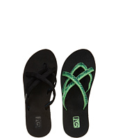 Teva - Olowahu W's Bundle 2-Pack