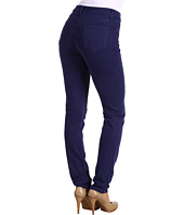 CJ by Cookie Johnson - Peace Skinny Jean