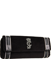 Juicy Couture - Suze Chain Chain Chain