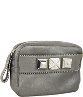 Juicy Couture - Bella Leather Clutch