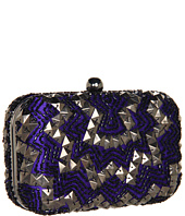 Juicy Couture - Beaded Minaudiere