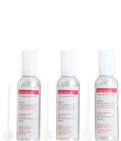 JF Lazartigue - Stymulcatine 21 Spray Trio