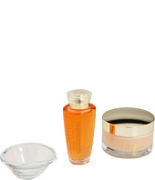 JF Lazartigue - Home Spa Essential Duo with Bancoulier Oil Serum
