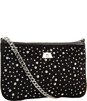 Juicy Couture - Louisa Studded Velour