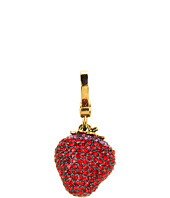 Juicy Couture - Strawberry Charm
