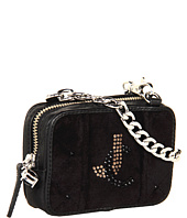 Juicy Couture - Quilted Phone Wristlet