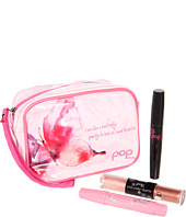 POPbeauty - Butterfly Beauty Bag