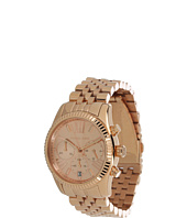 Michael Kors - MK5569 - Vintage Classic Lexington Chronograph