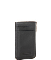 Ben Minkoff - Phone Case with Cardholder