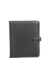 Ben Minkoff - Technology 2 Snap Folio
