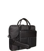 Ben Minkoff - Michael Tech Carry All