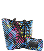 Nine West - Day Glo Tall Tote