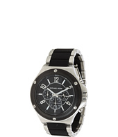 Michael Kors - MK8272 - Rock Top Chronograph