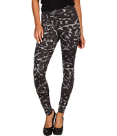 Kensie - Animal Print Legging