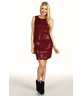 Kensie - Sequin Tank Dress