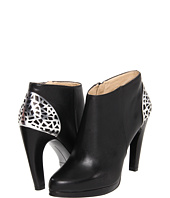 Nine West - Balbina