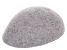 LAUREN Ralph Lauren - Wool Felt Beret (Grey Heather)