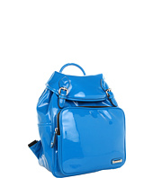 Nine West - Day Glo Backpack