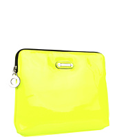 Nine West - Day Glo Tech Sleeve