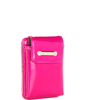 Nine West - Day Glo Disco Crossbody