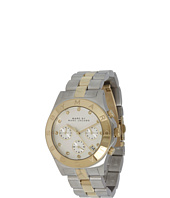 Marc by Marc Jacobs - MBM3177 - Blade Chronograph