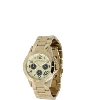 Marc by Marc Jacobs - MBM3158 - Rock Chronograph