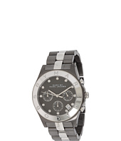 Marc by Marc Jacobs - MBM3179 - Blade Chronograph