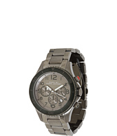 Marc by Marc Jacobs - MBM5029 - Rock Chronograph