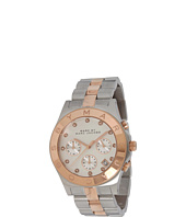 Marc by Marc Jacobs - MBM3178 - Blade Chronograph
