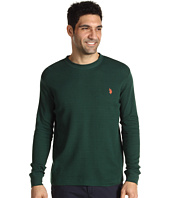 U.S. Polo Assn - Thermal Crew